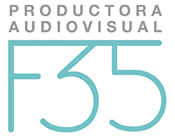 Formato35 , Productora audiovisual