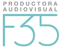 Formato35 , Productora audiovisual